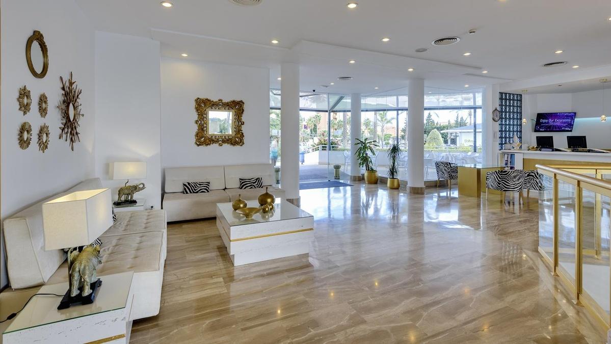 Oferta Febrero | Cala Millor Garden Hotel