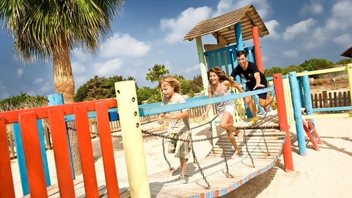 Activity Weeks | Garden Hotels