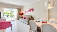 Apartamento Estandar Playa Garden Selection Hotel & Spa