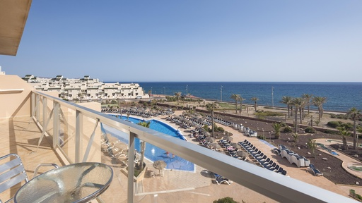 Cabogatamar Garden  Hotel & Spa