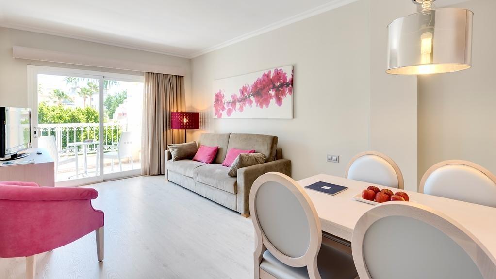 Oferta Venta Anticipada Playa Garden Selection Hotel & Spa
