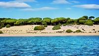 Huelva | Garden Hotels