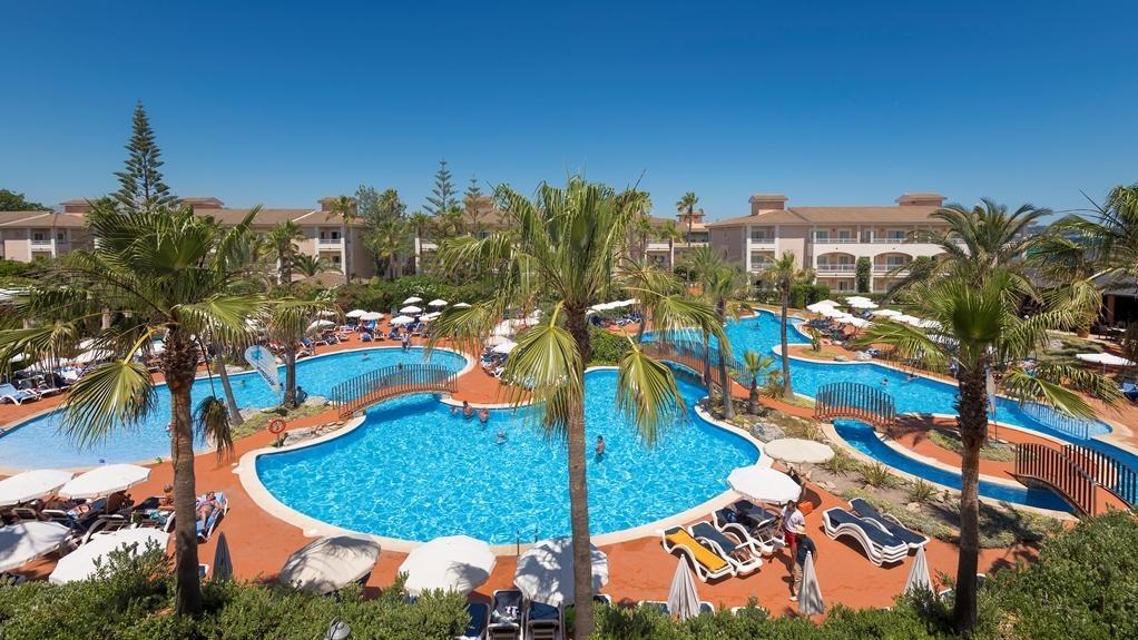 Playa Garden Selection Hotel & Spa