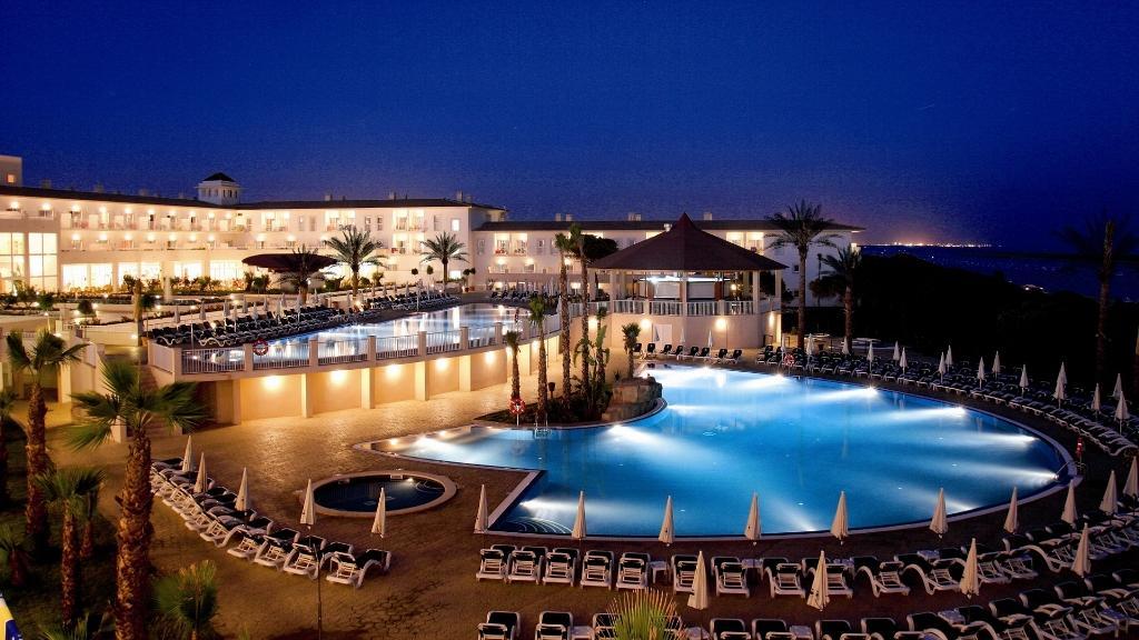 Garden Hotels presenta el nuevo SENTIDO Garden Playanatural en Sevilla