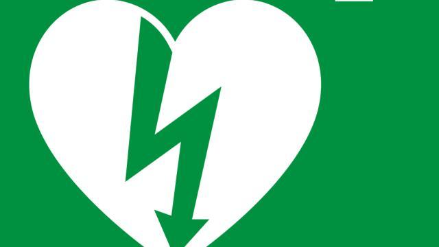 Garden Hotels se convierte en una cadena cardioprotegida