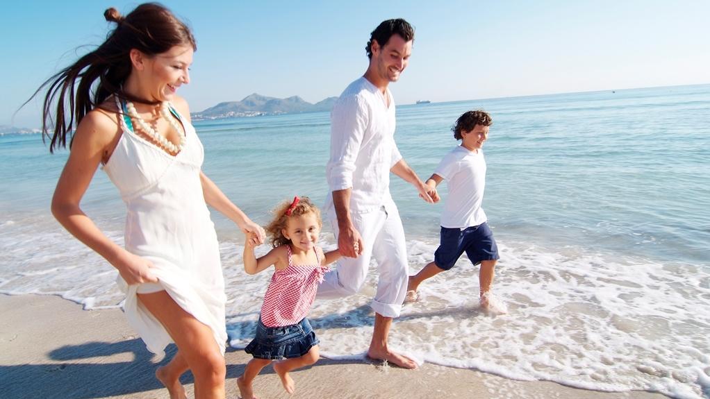 Plan detox: ¿empezamos a preparar el verano?