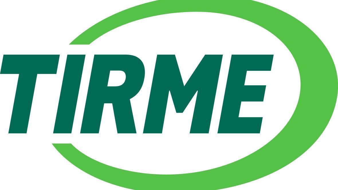 Garden Hotels visita la sede de TIRME y comparten posturas sobre el compost