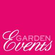 eventos de jardín
