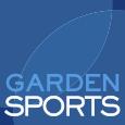 deportes de jardín