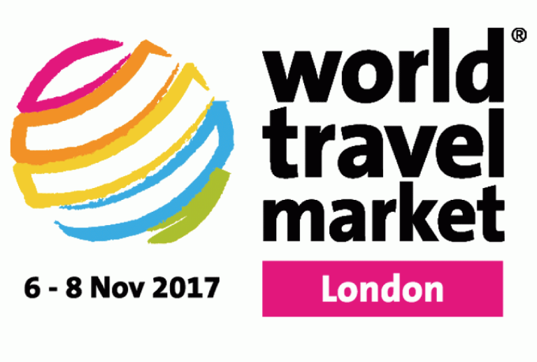 Garden Hotels promociona sus novedades de 2018 en la World Travel Market