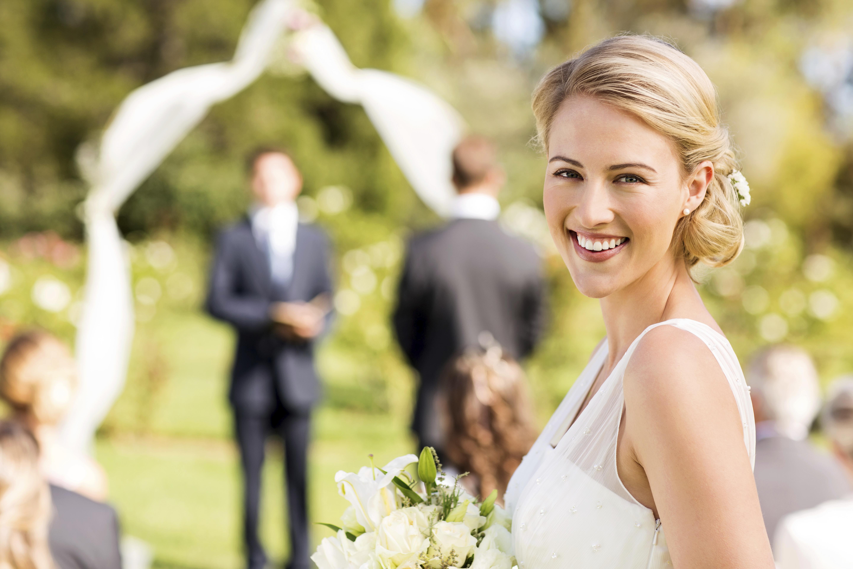 ¡Celebra tu boda en Garden Hotels!