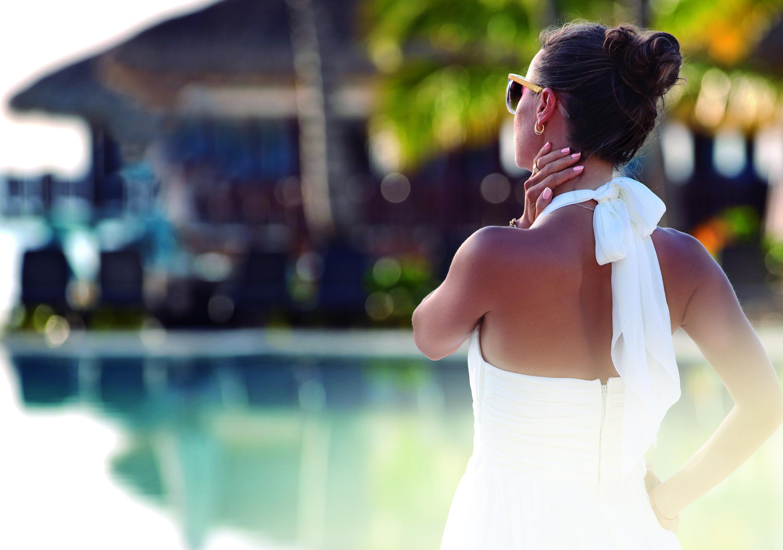 SENTIDO Garden Playanatural Hotel & Spa, la inspiración del 2018
