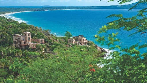 Punta Raza