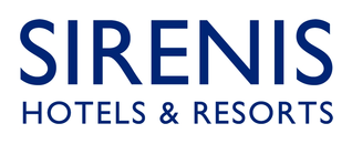 Sirenis Hotels & Resorts