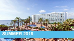 Playa d'en Bossa Special - Flexible rate