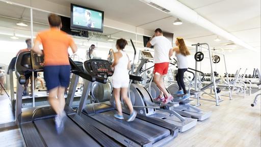 Sirenis Hotel Goleta Ibiza Deportes y Actividades