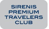 Sirenis premium travelers club
