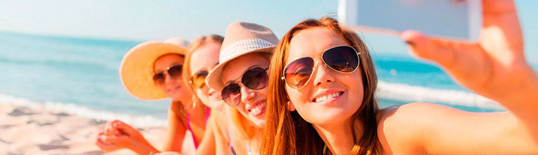 Modificación del Impuesto sobre Estancias Turísticas en las Islas Baleares para 2018