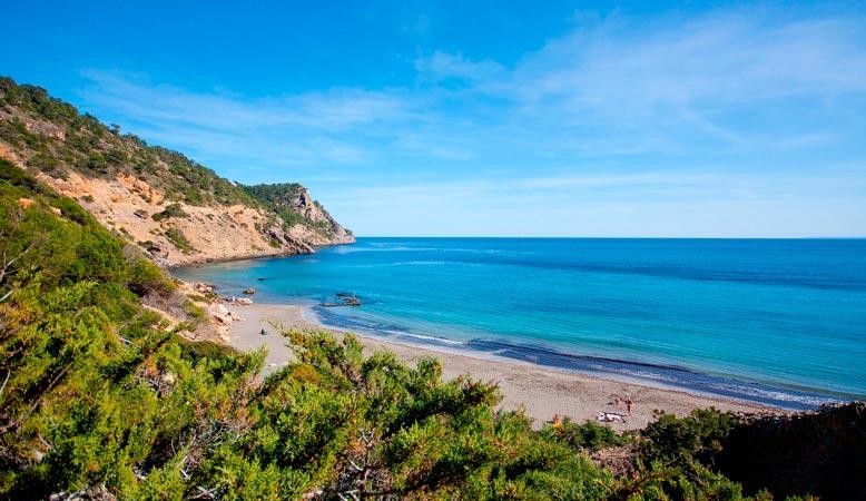3 idee per goderti Ibiza a maggio