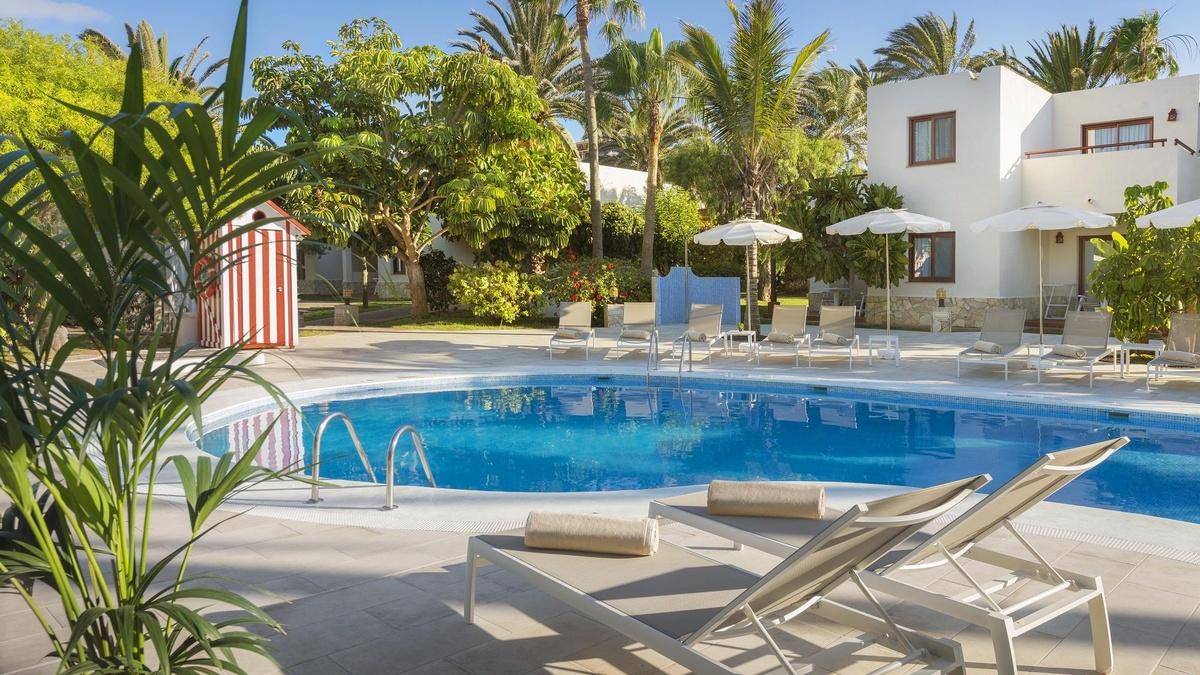 Escapada Quiérel@ - Suite Hotel Atlantis Fuerteventura Resort