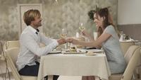 Premium Club Fuerteventura - Restaurant La Scala