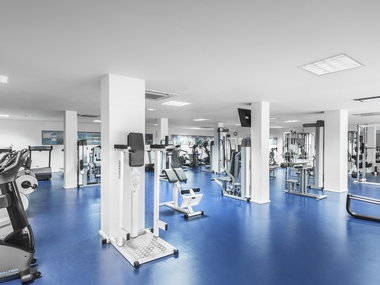 club-fitness-atlantis-fuerteventura