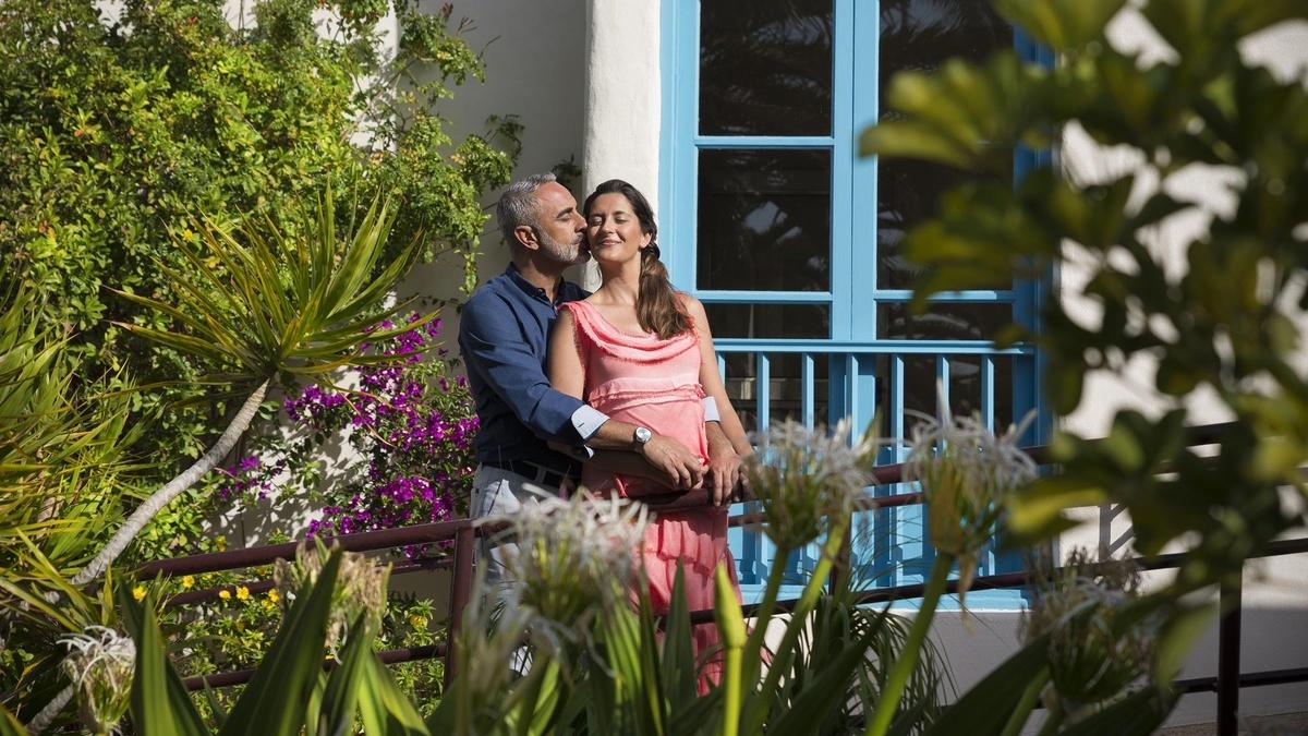 Escapada Mímate - Suite Hotel Atlantis Fuerteventura Resort