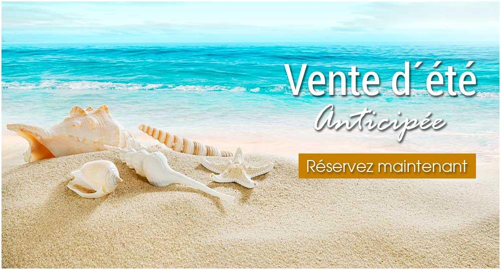 Early Booking Fuerteventura 2018