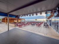 hotel playa piscina Costa Dorada