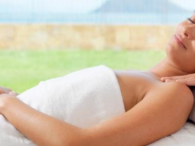 Tratamientos Estética y Belleza
