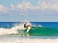 Surf Atlantis Bahía Real