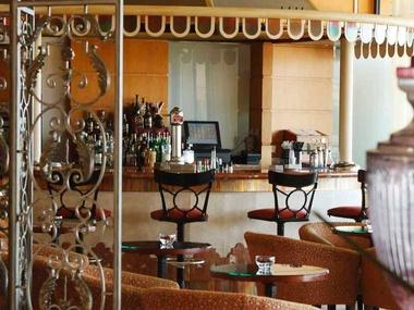 Piano Bar El Mirador