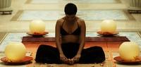 Salud y Bienestar | Yoga - Relax
