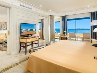 Atlantis-Bahia-Real-Suite-Atlantico4