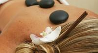 Estética y Belleza | Tratamientos Bahía Vital