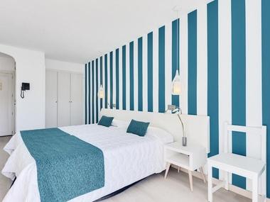 Habitación Doble Uso Individual | Alcudia Garden Aparthotel