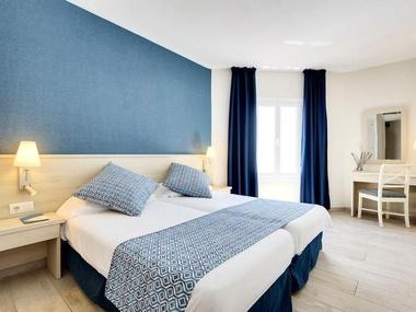 1 Bedroom Apartment Marinda Garden
