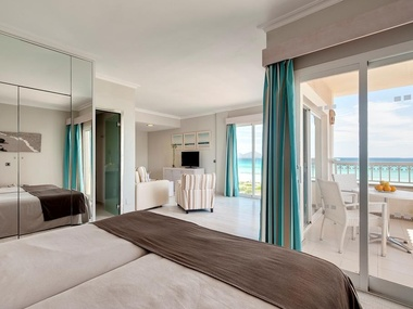 Suite Playa Garden Selection Hotel & Spa