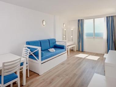 Apartamento | HYB Eurocalas