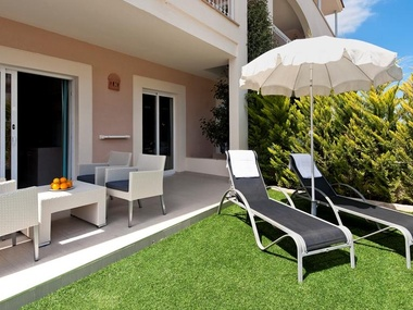 Apartamentos Premium Playa Garden Selection Hotel & Spa