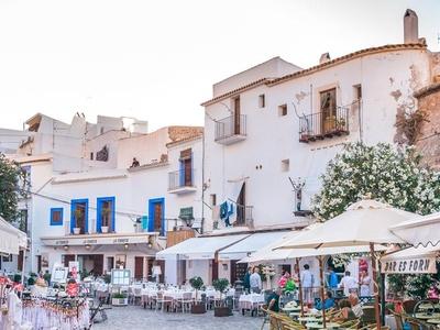 Ibiza_ciudad